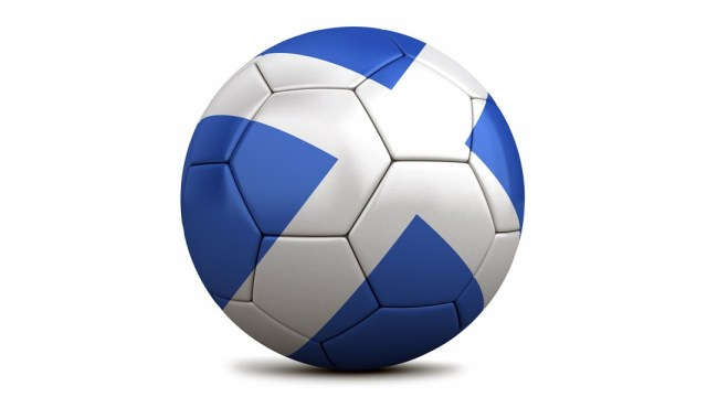 Supporters Direct Scotland news