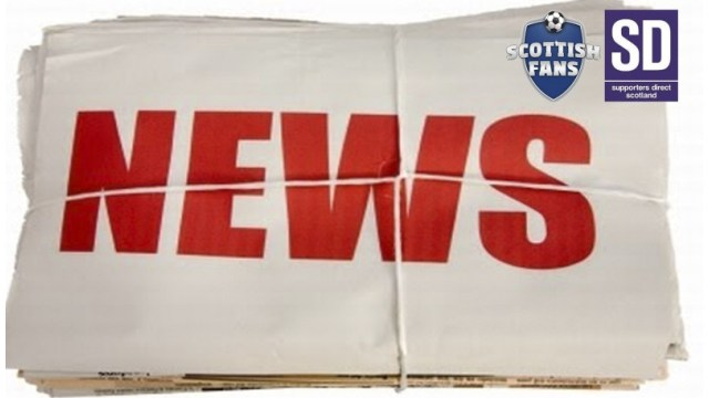 news-131125