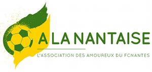 A La Nantaise
