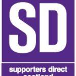 SD-Scotland-Logo