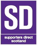 SD-Scotland-Logo.jpg