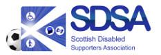 sdsa_logo80