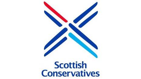 Scottish Conservatives