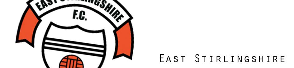 East Stirlingshire