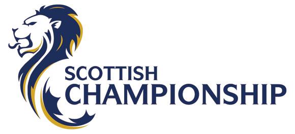 SPFL Championship