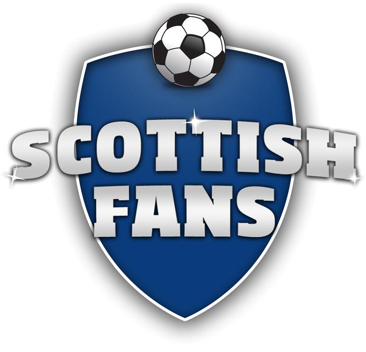 ScottishFans
