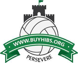 Buy Hibs