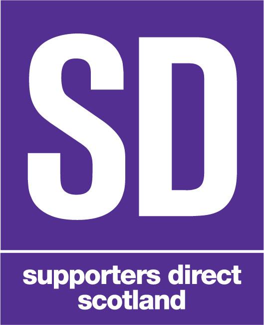 SDS Logo