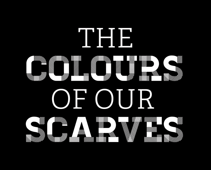 the-colours-of-our-scarves