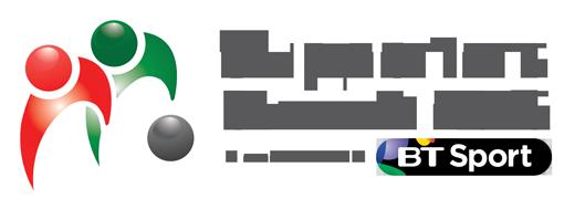 Supporter Summit Logo