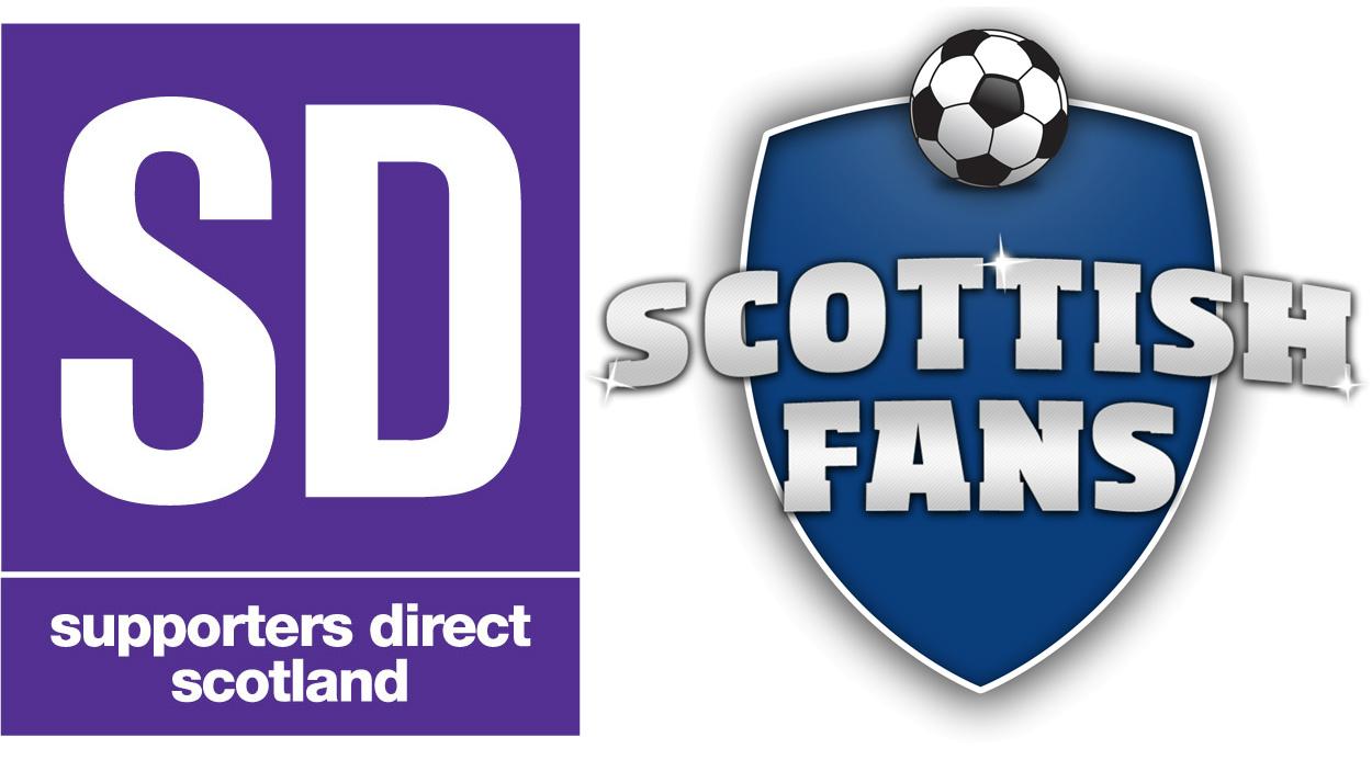 SDS SD logo