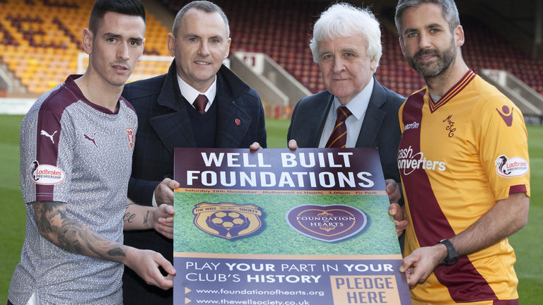 motherwell-well-society-hearts_3381333