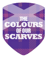 ColoursOfOurScarves