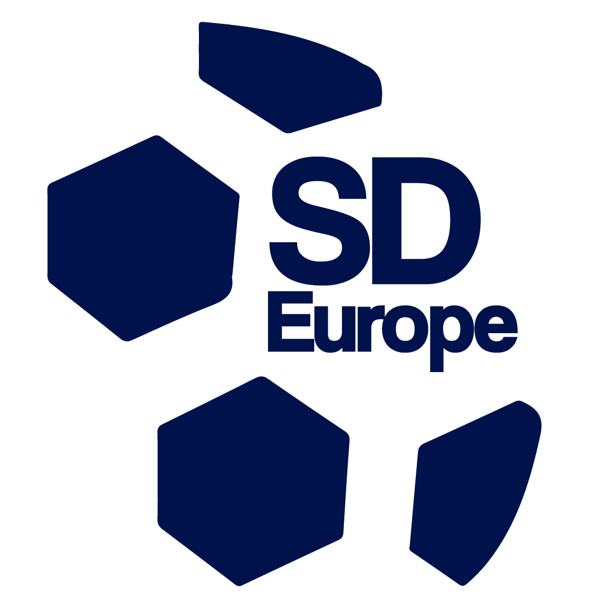 Supporters Direct Europe