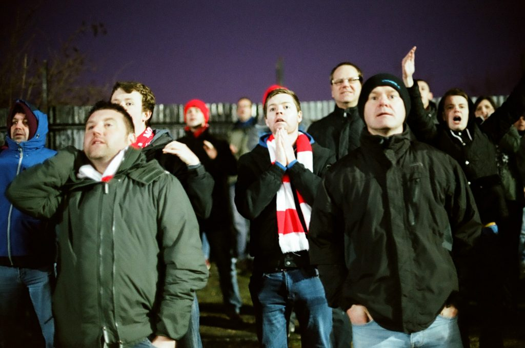 Stirling Albion 12750019 (2)