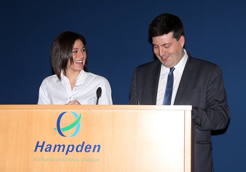sds_forum_jan_16_hampden_81