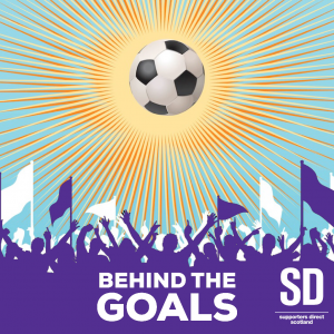 Behind The Goals #4 – Foundation of Hearts
