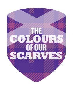 Colours Logo 2016 - 2017