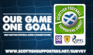 Scotland - flyer image