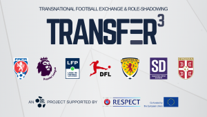 TRANSnational Football Exchange and Role-shadowing_01.21