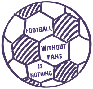 football without fans is nothing v1